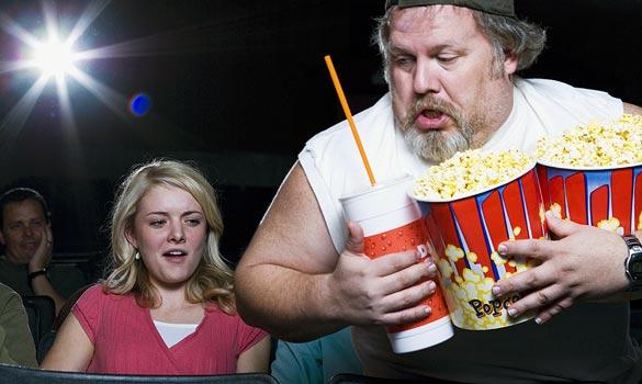 popcorn_697976a