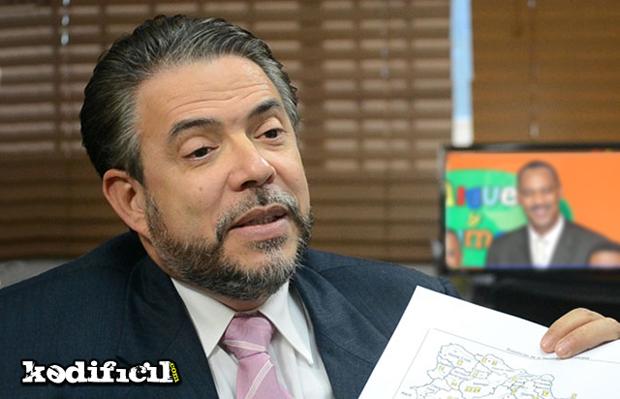 Analizando las propuestas de los candidatos: Guillermo Moreno