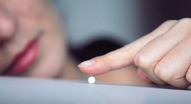 Y como quiera tener que pedirle que se tome la pastilla del día después porque… NOTICIA DE ÚLTIMO MOMENTO: La pre eyaculación es una cosa que existe. De bajo riesgo, pero riesgo al fin.