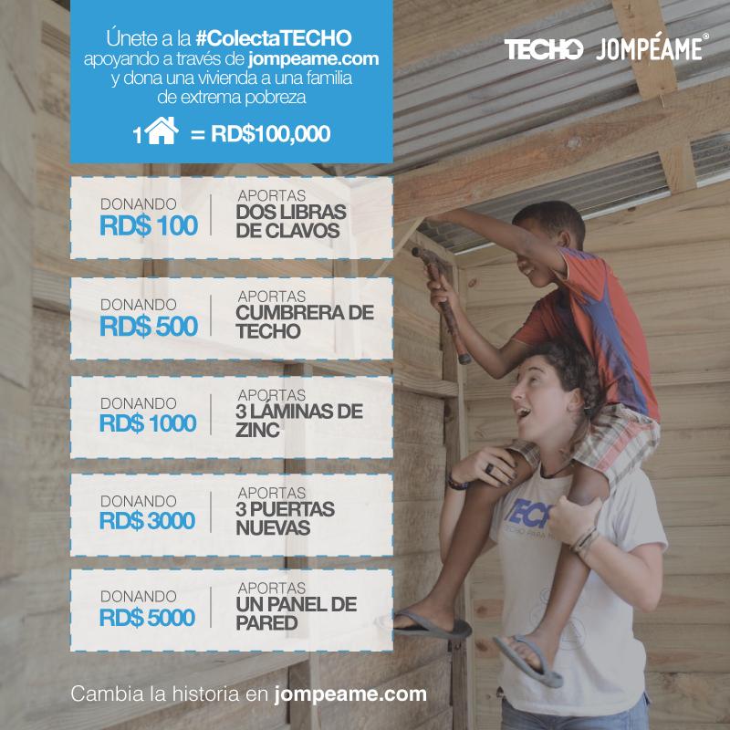 Techo-Donaciones-(2)