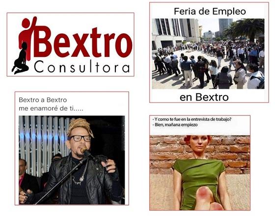 Consultora-Bextro