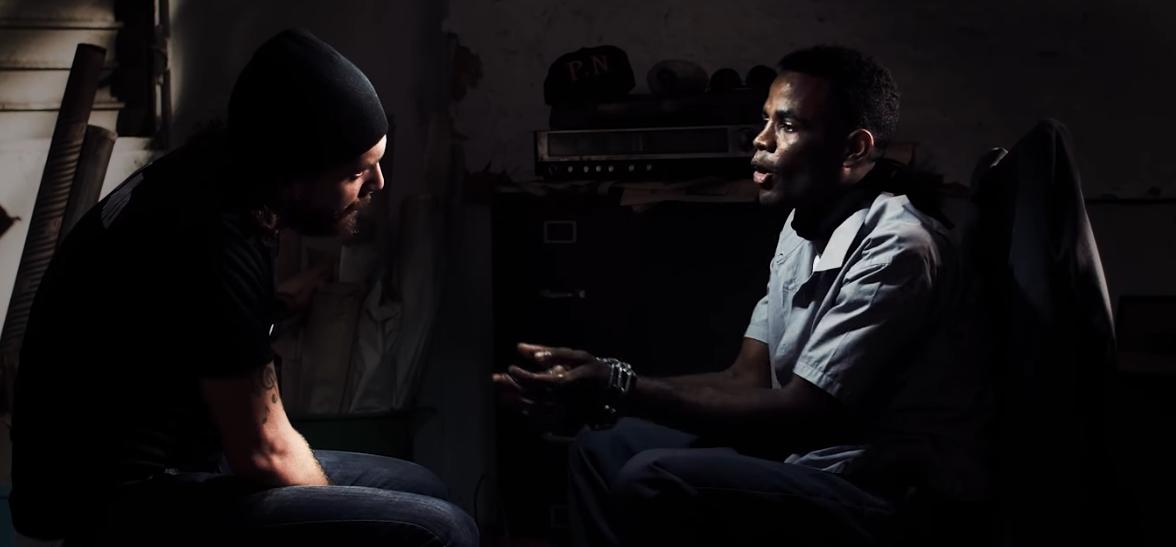 Chequea el video de Piro con Daurin Muñoz (el del sueldo cebolla) – Secuestro Policial