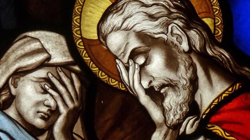 Según estudio el 53% de los dominicanos atribuye los problemas de salud a la voluntad de Dios