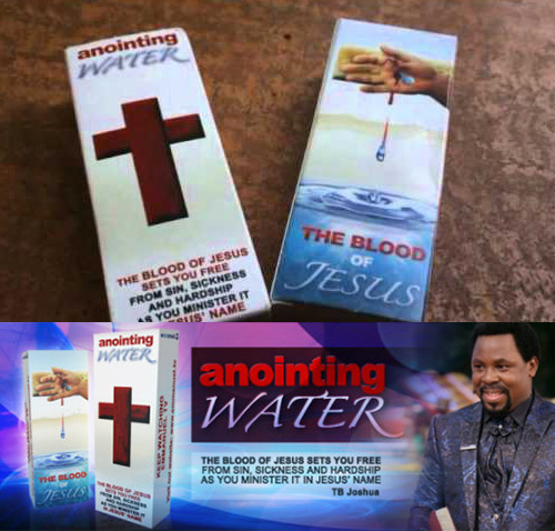 anointing-water-2