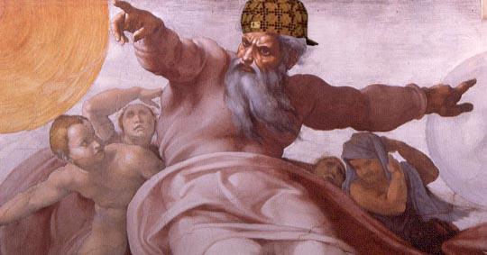 scumbag-god