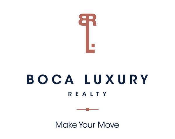 Boca Raton Is Teaming With Luxury Real Estate Firms, And Boca Luxury Realty  Was Ready To Stand Out From The Crowd. Of Course, Distinguising The  Brokerage ...