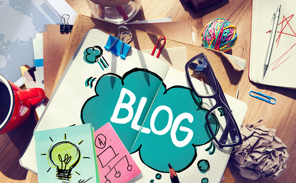 4 blogging blunders to steer clear of