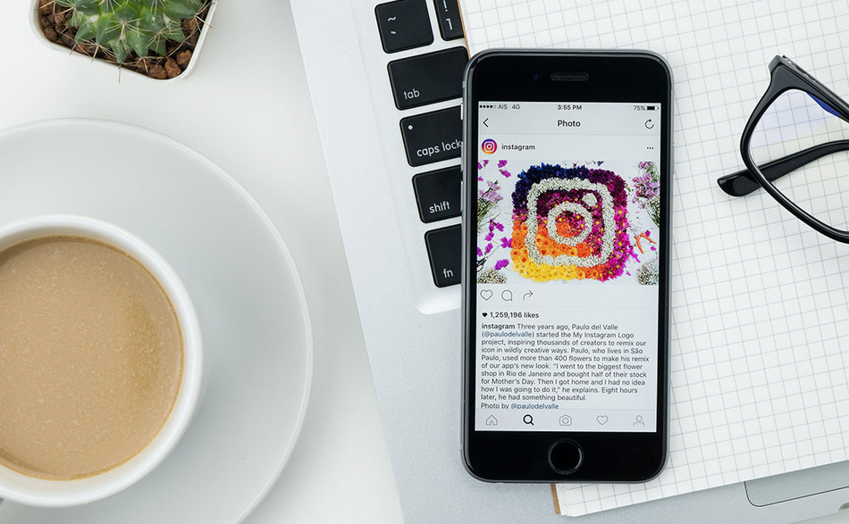 Instagram adds links how marketers benefit
