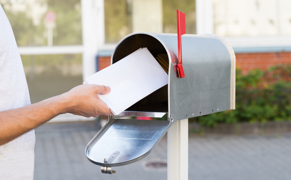 Should attorneys engage in direct mail