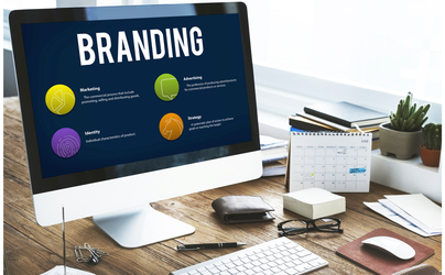 Branding mistakes that drive away customers