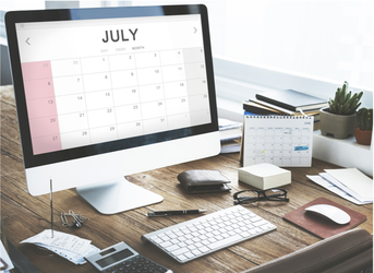 How to incorporate holidays into content marketing