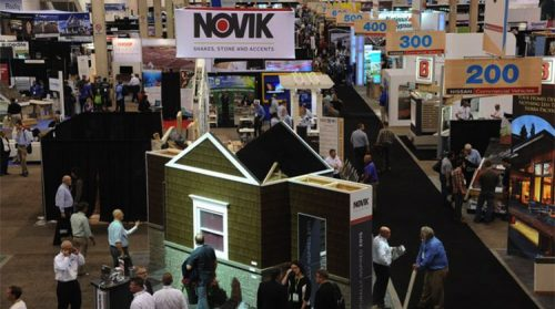 Celebrating Emerging Professionals at the 2017 Remodeling Show and DeckExpo