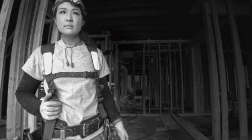 Resources for women in construction