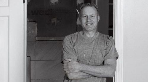 Keep Craft Alive: Brad Stoppenhagen, Remodeler
