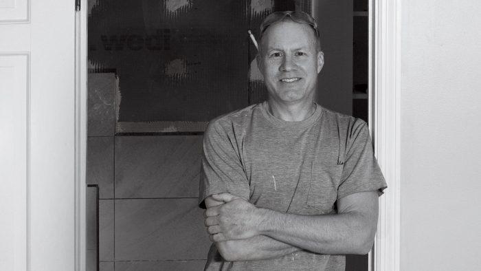 Brad Stoppenhagen
