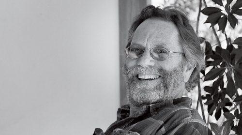 Keep Craft Alive Podcast: Ep. 4, John Abrams, Design/Build CEO
