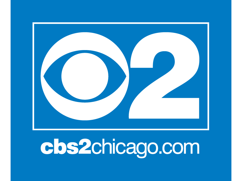cbs tv guide new york