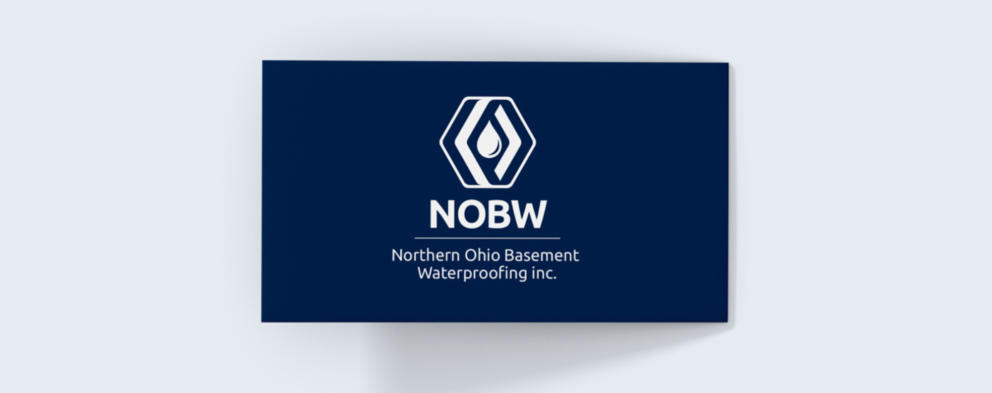 Working on NOBW's identity and stationary Banner Image
