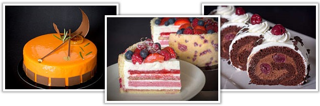 Keikos Cake And Pastry Friends Review-Keikos Cake And Pastry Friends Download
