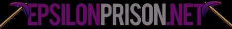 Epsilon MC OP Prison