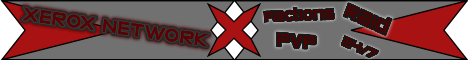 Xerox-Networks Voltz