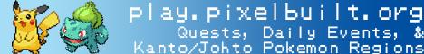 play.pixelbuilt.org