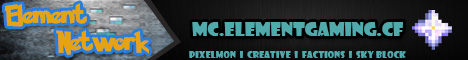 Element Network