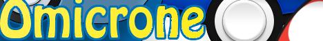 Omicrone
