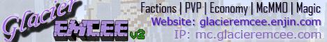 mc.glacieremcee.com