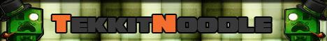 TekkitNoodle Tekkit Classic