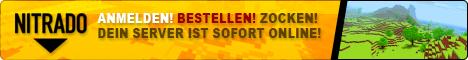 Zockerbude FTB-Lite