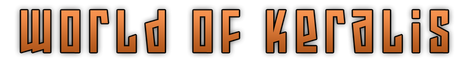 inf.keralis.net