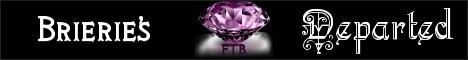 FTB Departed 1.4.0 - Brierie Servers