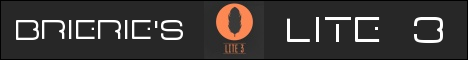 FTB Lite 3 [1.4.0] - Brierie Servers