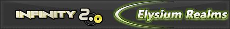 infinity.elysiumrealms.com
