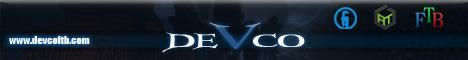 DeVco Servers