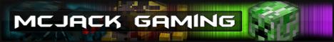 MCJack Gaming