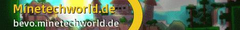 Minetechworld.de