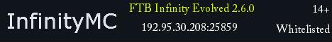 InfinityMC