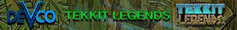 play.devcoftb.net