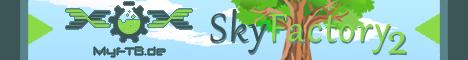 MyFTB.de - deutschsprachiges Netzwerk - Sky Factor