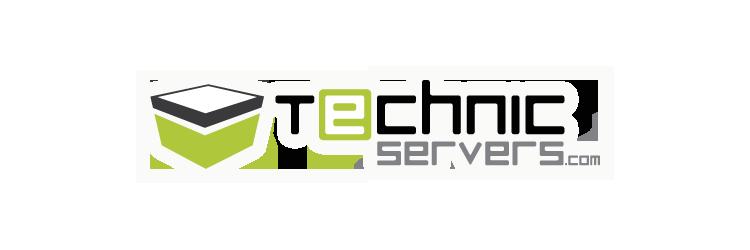 Technic Servers