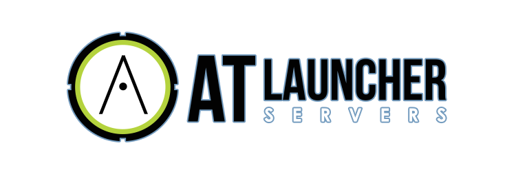 Ranked ATLauncher Servers • ATLauncher Servers