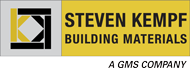 Steven Kempf Building Materials