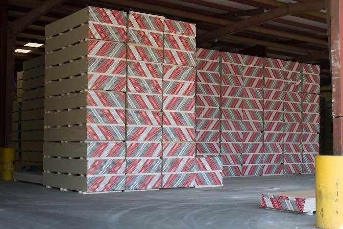 Kempf - Drywall