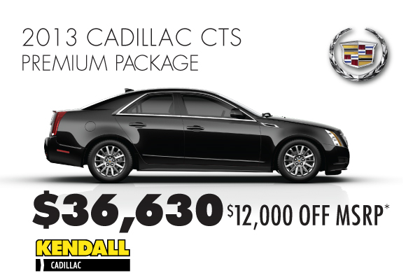 Cadillac Parts Florence >> Eugene Cadillac New Car Specials | Oregon SUV Discount Offers & Lease Deals
