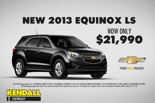 recall on2013 chevy equinox autos post. Black Bedroom Furniture Sets. Home Design Ideas