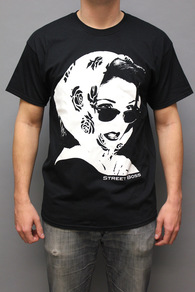 Street Boss T-Shirt