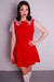Amber_dress_ls
