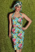 Kenley-look1-front-a